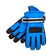 Ski Gloves with Stormwear™ & Thinsulate™