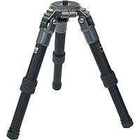 Gitzo GT3320BS Series 3 Aluminum Systematic 2 Section Baby Tripod with G-Lock