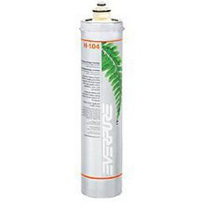 Everpure Ss-Imf Scalestick Replacement Cartridge front-527475