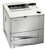 Hp 4100Tn Laserjet Printer