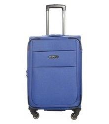 epic-discoveryair-maleta-a-4-ruedas-67-cm-blau