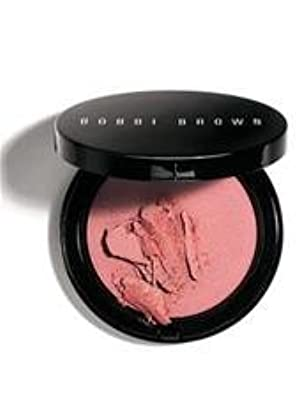 BOBBI BROWN Illuminating Bronzing Powder 0.31 oz./ 8 g. New !!
