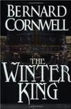img - for The Winter King (The Arthur Books #1) Publisher: St. Martin's Griffin book / textbook / text book