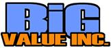 www.bigvalueinc.com