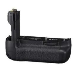 Canon BG-E7 Battery Grip for EOS 7D Digital SLR