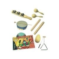 VOGGENREITER-PERCUSSION-SET
