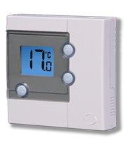salus-rt300-digital-display-room-thermostat
