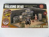 New McFarlane Toys Building Walking Governors