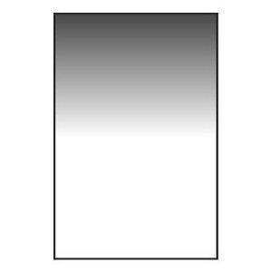 Lee Filters 0.9ND Graduated Hard Edge Filter