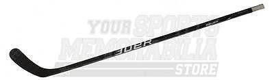 Bruins Hockey Stick Boston Bruins Hockey Stick