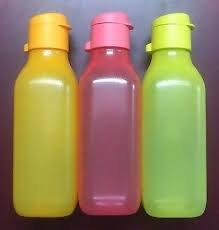 tupperware-botella-con-aquasafe-flitptop-500-ml-4-unidades