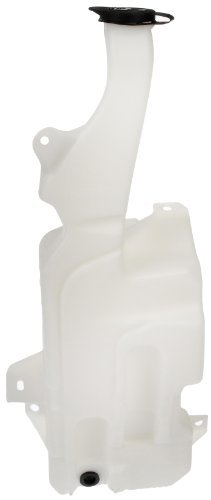 dorman-603-177-windshield-washer-fluid-reservoir-by-dorman