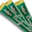 Kenco Decaffeinated Coffee Sticks (200)
