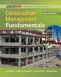 img - for Hardcover:Construction Management Fundamentals (McGraw-Hill Series in Civil Engineering) 2nd (second) edition book / textbook / text book