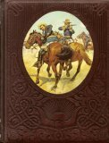 THE OLD WEST, THE SOLDIER, by TIME-LIFE BOOKS