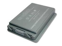 New BATTERY FOR APPLE PowerBook G4 15 inch A1078 A1148, New Battery for Apple Powerbook G4 15 A1045 A1078