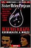 Condannato a Morte (Italian Edition) (8845239942) by Prejean, Helen