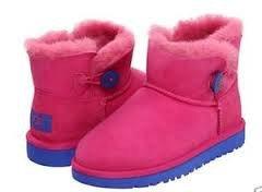 ugg-australiamini-bailey-button-botas-chica-color-rosa-talla-42-2-3