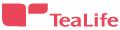 ティーライフ 健康茶・自然食品