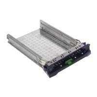 MicroStorage 3.5 Hotswap tray Primergy SAS, SATA, SCSI, KIT404, A3C40101977, A3C40101969 (SAS, SATA, SCSI)