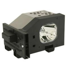 Replacement projector / TV lamp TY-LA1000 for Panasonic PT43LC14 / PT43LCX64 / PT43LCX65 / PT50LC13 / PT50LC13-K / PT50LC14 / PT50LCX63 / PT50LCX64 / PT52LCX15 / PT52LCX15B / PT52LCX65 / PT60LC13 / PT60LC14 / PT60LCX63 / PT60LCX64 / PT60LCX64C / PT61LCX65 PROJECTION TV