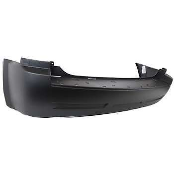 Diften-105-A5623-X01-New-Bumper-Cover-Rear-Primered-Jeep-Grand-Cherokee-2010-CH1100865-5159058AC