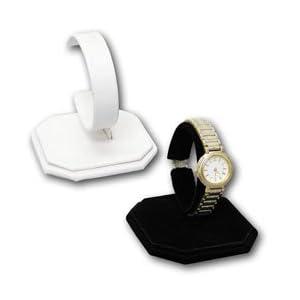 Amazon.com: Watch Display Stand: Industrial & Scientific