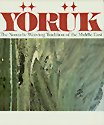 img - for Yoruk: The Nomadic Weaving Tradition of the Middle East book / textbook / text book