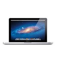 Apple MacBook Pro MC724LL/A 13.3-Inch Laptop (OLD VERSION)