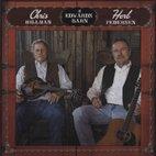 echange, troc Chris Hillman & Herb Pedersen - At Edwards Barn