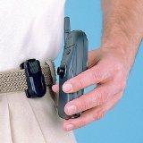 Belt Clip Holder Mount for Garmin GPSMAP 60 60c 60cs 60cx 60csx eTrex Geko Rino 110 120 130 520 520HCx 530 530HCx