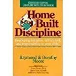 Home Built Discipline/Complete With S...