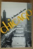 img - for Is there only one Chicago? book / textbook / text book