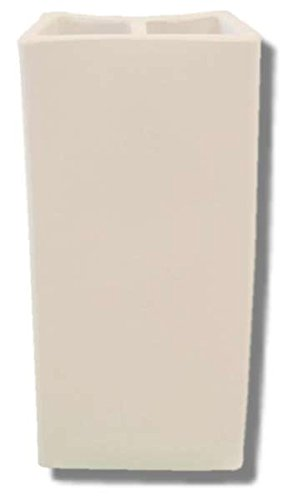 Rmertopf-Verdunster-Bianka-mod-57-natur-schmal