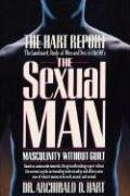 Sexual Man, ARCHIBALD D. HART