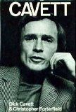 Cavett (0151161305) by Dick Cavett