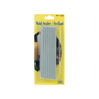 Set A Shopping Price Drop Alert For Yaley Candle Mold Sealer 110281; 3 Items/Order