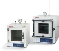 Precision Vacuum Ovens by Thermo Scientific