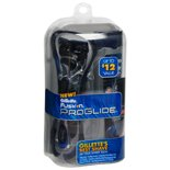 Gillette Fusion Proglide Power Premium Shave Collection(Razor, Cartridge, Shave Gel, Thermal Scrub, Cooling Lotion)