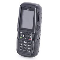 T�l�phone GSM SONIM FORCE XP3300 NOIR
