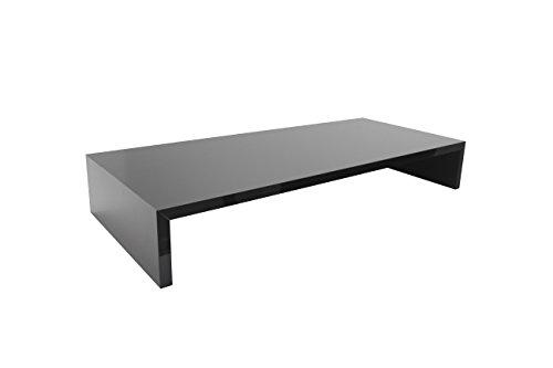 schreibtisch schreiner com forafrica. Black Bedroom Furniture Sets. Home Design Ideas