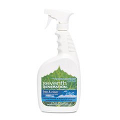 seventh-generation-natural-tub-and-tile-cleaner-emerald-cypress-and-fir-30-oz