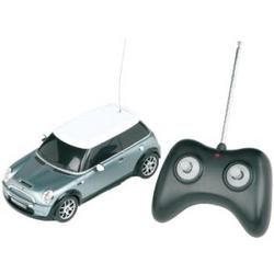 Premium 190-RCMCS Premium Remote Control MINI Cooper S - Case of 17