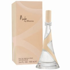 Rihanna-Nude-by-Rihanna-impostato-con-body-lotion-100-ml-90-ml-10-ml