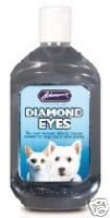 johnsons-diamond-eyes-tear-stain-remover-bottle-size-250ml-bottle