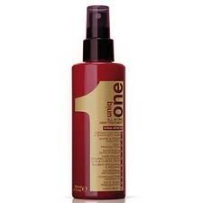 Uniq 1 All in One Hair Treatment by Revlon