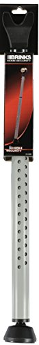 Brinks Home Security 675-83001 Door Security Bar