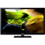Panasonic VIERA TC-P55UT50 55-Inch 1080p 600 Hz Full HD 3D Plasma TV
