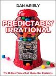 Predictably Irrational: The Hidden Force...