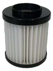 Royal Dirt Devil F-22 Hepa Filter Assembly R/B 1Lv1110000 #2LO1102000 (Dirt Devil Vacuum Filters F22 compare prices)